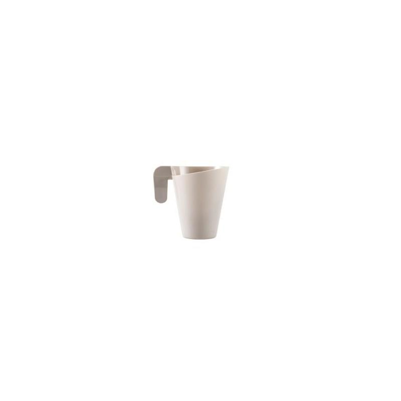 TAZZE DESIGN BEIGE CAFFE'