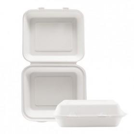LUNCH BOX BIO XL