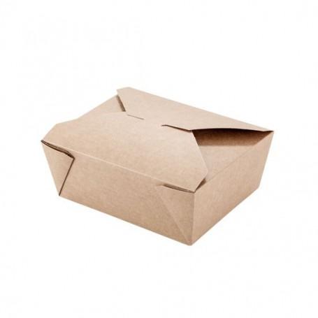 BOX CARTONCINO BIO