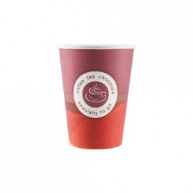 BICCHIERE CARTONCINO COFFEE TO GO L