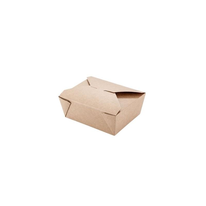 BOX CARTONCINO BIO S