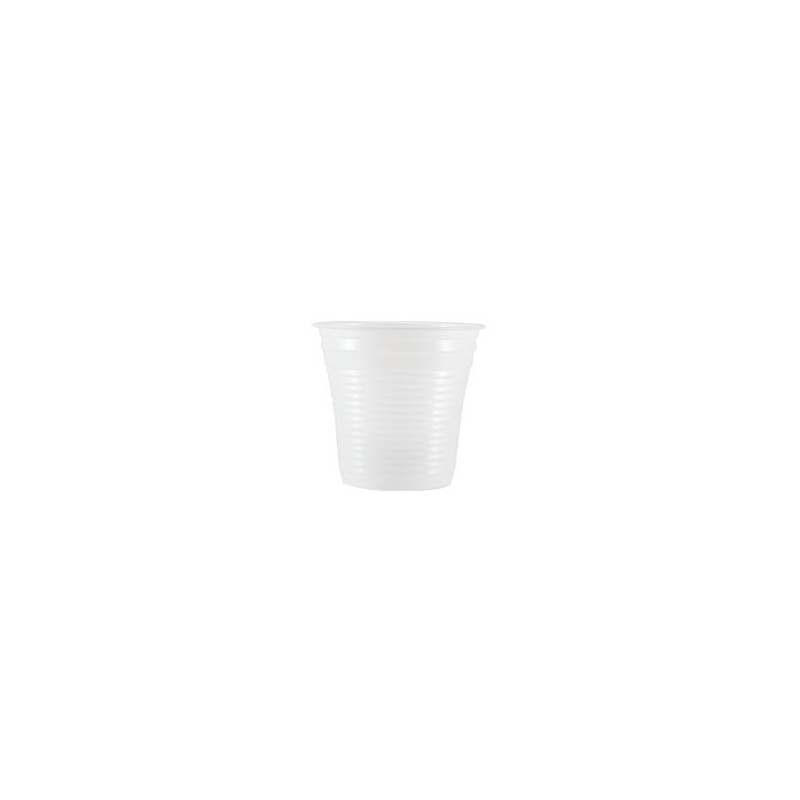 BICCHIERINO CAFFE PS BIANCO