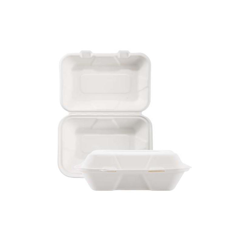 BOX LUNCH 1 SCOMPARTI L